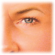 Skin Rejuvenation eyes with filler, Botox and chemical peel by Seattle Plastic Surgeon