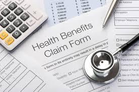 web site health insurance